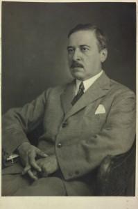 Hugo_von_Hofmannsthal