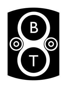 Bel-Trapiello logo