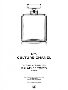 culture-chanel-n-5-palais-tokyo-exposicion