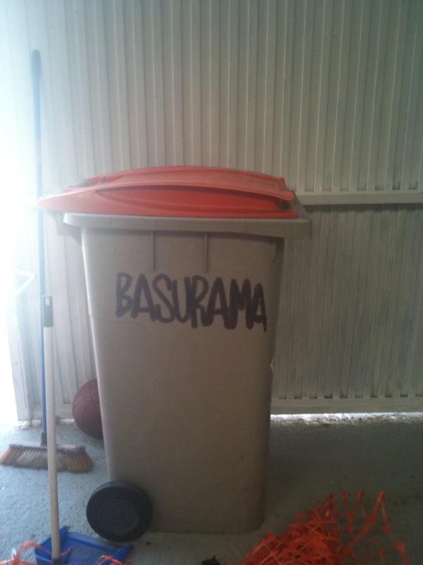 basurama21