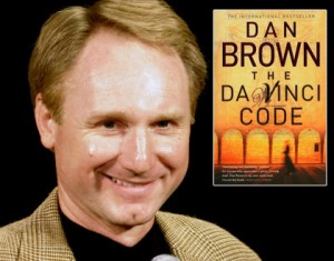 dan-brown-el-codigo-davinci