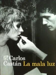 carloscastan1