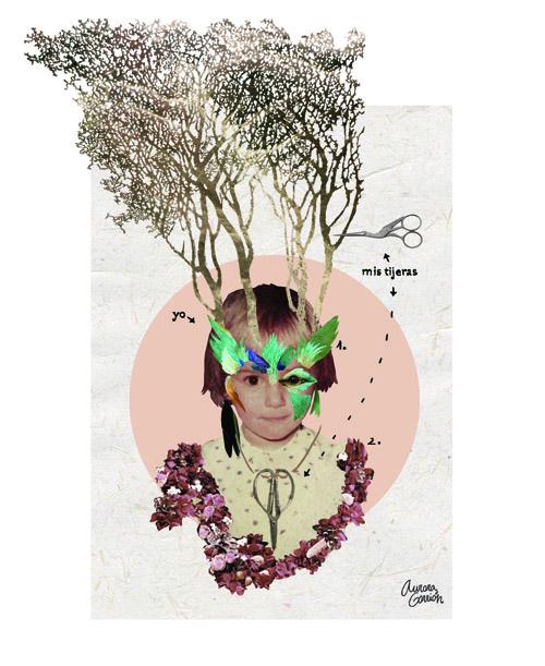 Aurora Gorrión_4