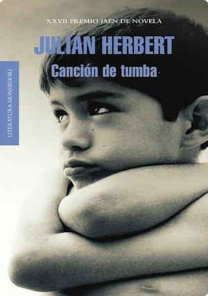 julianHerbert1